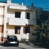 Lotto 2 - 230/08 R.G.E. - Comune di Galatone