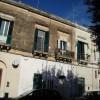 Lotto Unico - 369/12 R.G.E. - Comune di Lecce