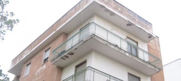 Lotto Unico - 253/17 - Vendita Telematica Asincrona R.G.E. - Comune di Lecce