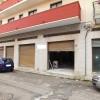 Lotto Unico - 1088/12 R.G.E. - Comune di Monteroni di Lecce