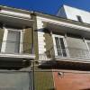 Lotto 1 - 942/12 R.G.E. - Comune di Monteroni di Lecce