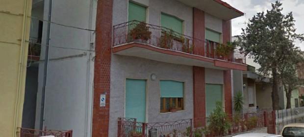 Lotto 1 - 498/18 - Vendita Telematica Asincrona R.G.E. - Comune di San Cesario di Lecce