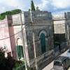 Lotto 1 - 29/13 CONCORDATO PREVENTIVO - Comune di San Cassiano